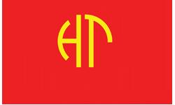 Nội Thất Hùng Trang