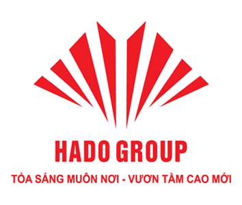 hung-trang-partner-hado-group